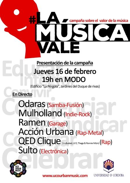 #LaMúsicaVale cartel presenta.jpg