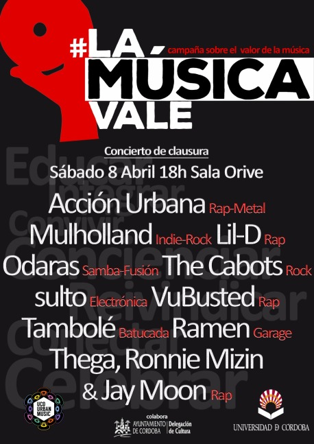 #LaMúsicaVale-clausura.jpg