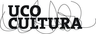 Logo UCO Cultura