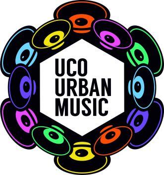 Logo UMM def